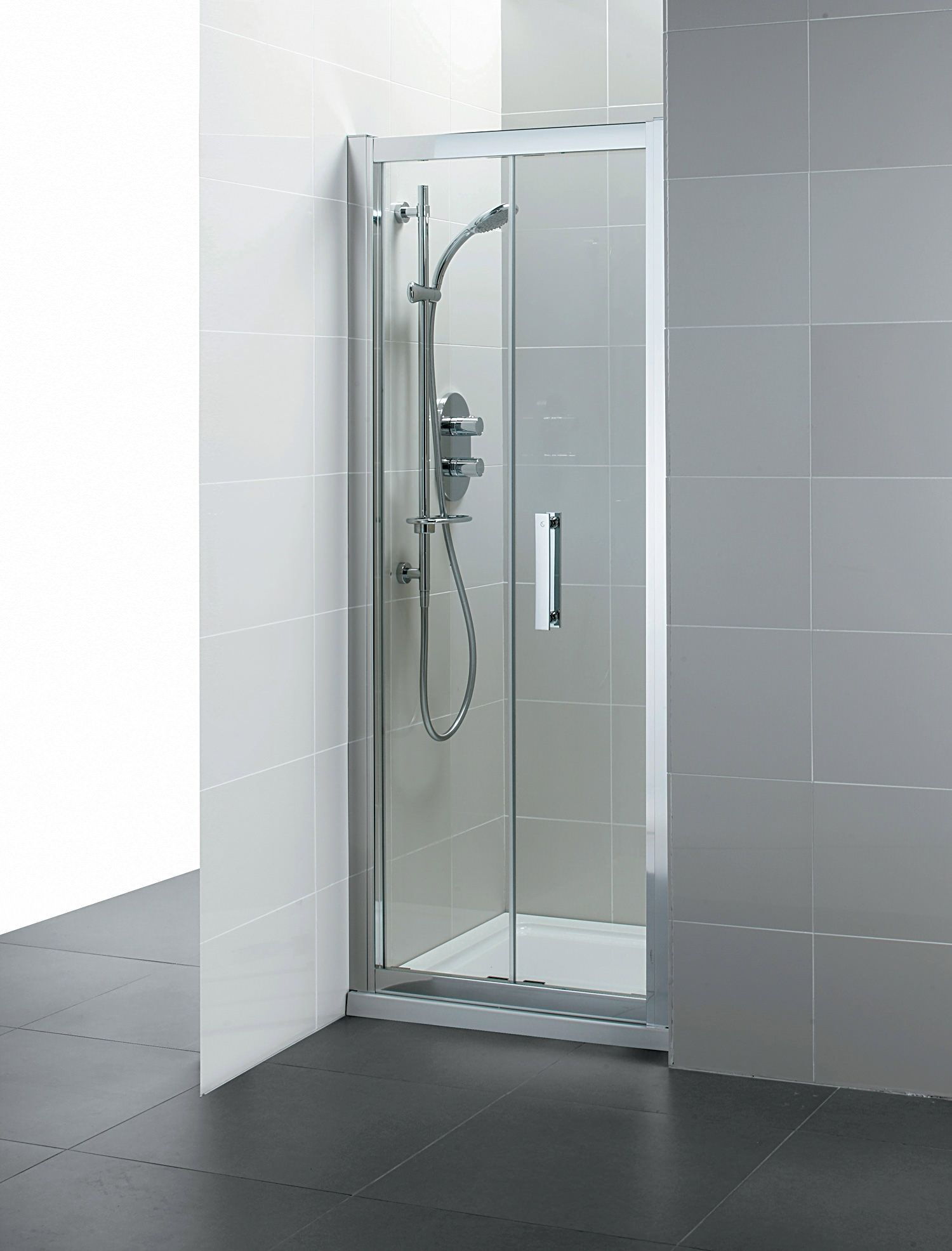 Cr Laurence Shower Doors Httpsourceabl Pinterest Shower