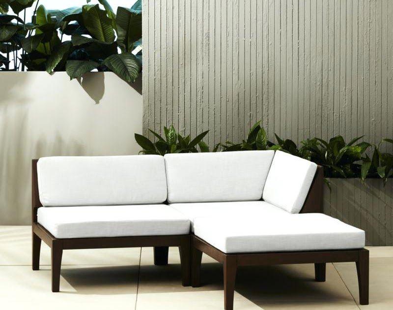 Best Sofa Sets Shaukat Sons Furniture Islamabad Furniture Club Home Facebook Sofa Set Price In Karachi Pakistan Sonyinterior Ca In 2020 Sofa Set Sofa Set Price Sofa