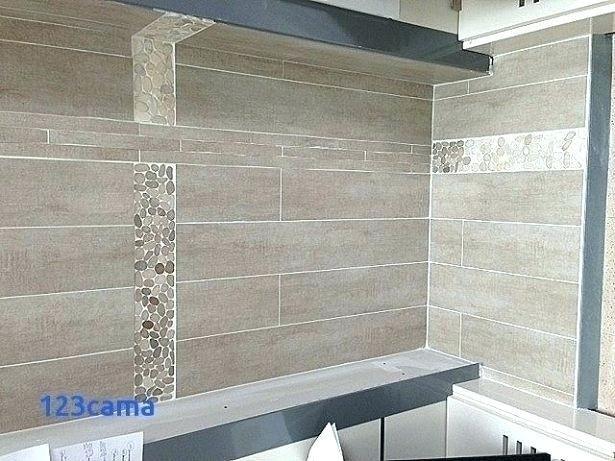 stickers carrelage salle bain leroy merlin   Carrelage in 2019 ...