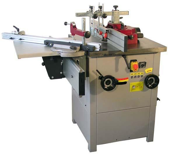 tupia para carpintaria modelo  mx5110t pot u00eancia  tens u00e3o   3 8 cv   2 8 kw  230v  ou 3 8 cv   2 8