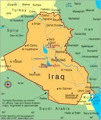 Map Of Asia Today.Image Result For Babylon Map Today Google Iraq Map Christians