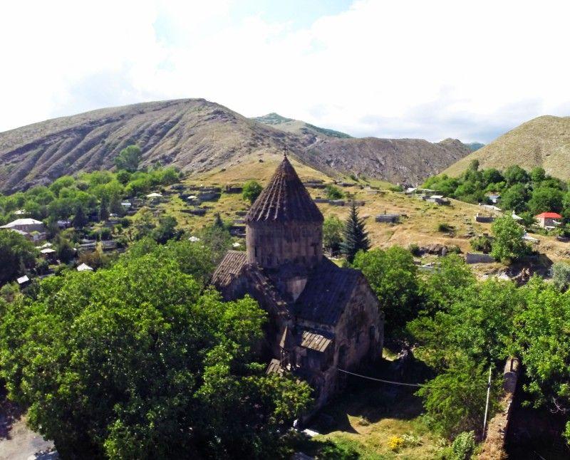 Картинки по запросу holy mother of god church in bjni