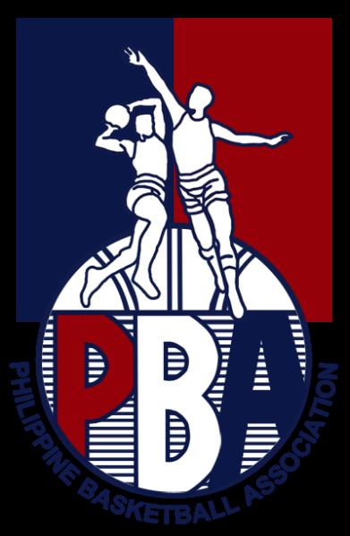 Philippine Basketball Association Philippine basketball