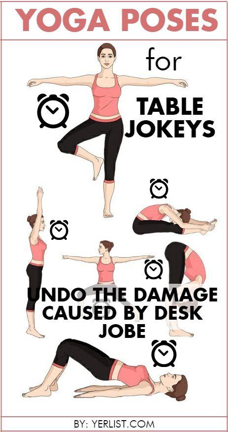 yoga poses names, beginner yoga routine, yoga poses for back