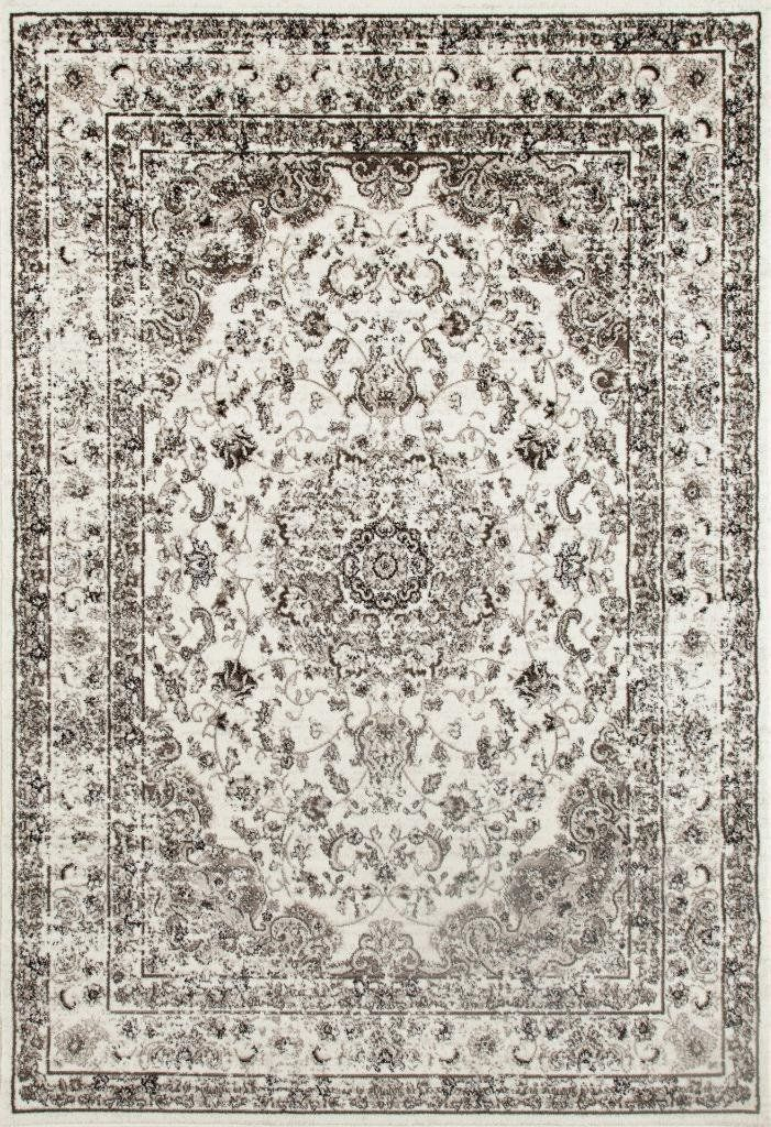 Amazon Com 3212 Distressed Cream 7 10x10 6 Area Rug Carpet Large New Kitchen Dining Rugs On Carpet Area Rugs Modern Area Rugs