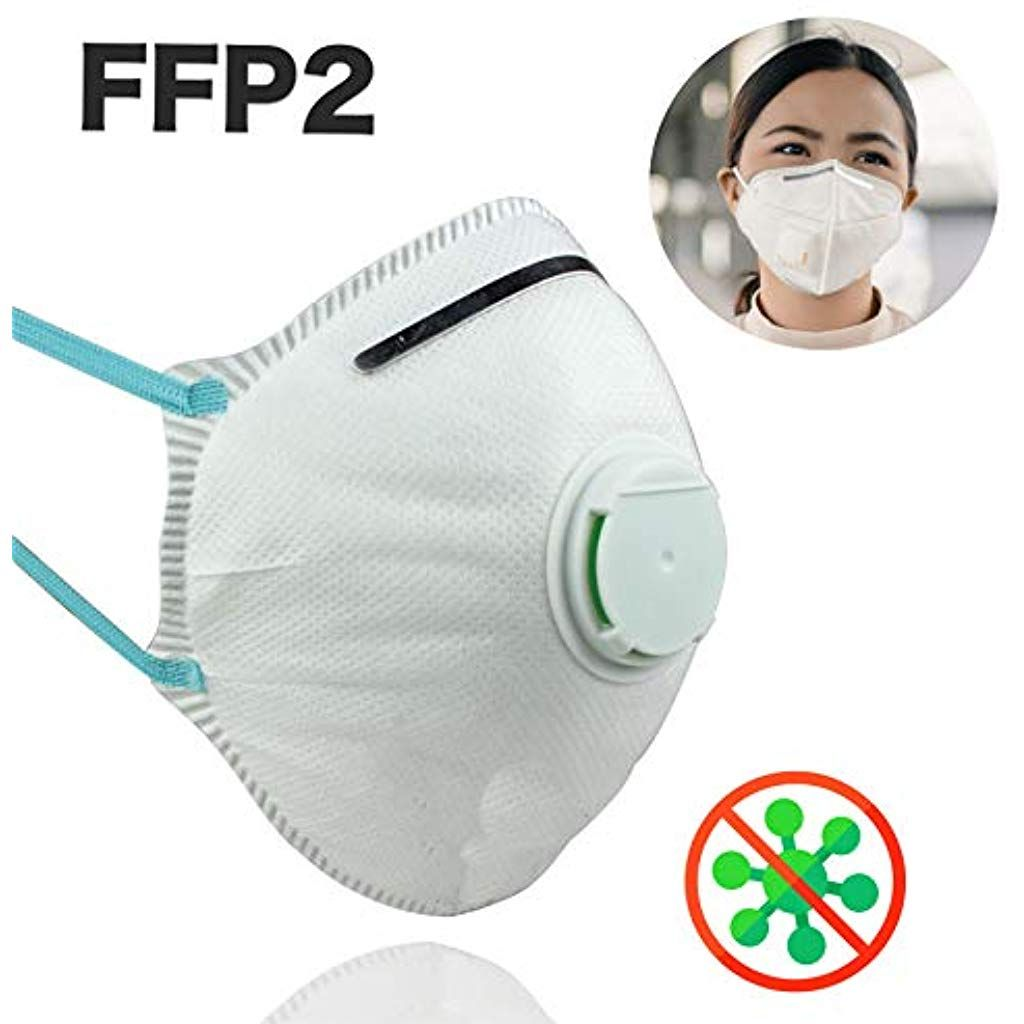 maske virenschutz 3m