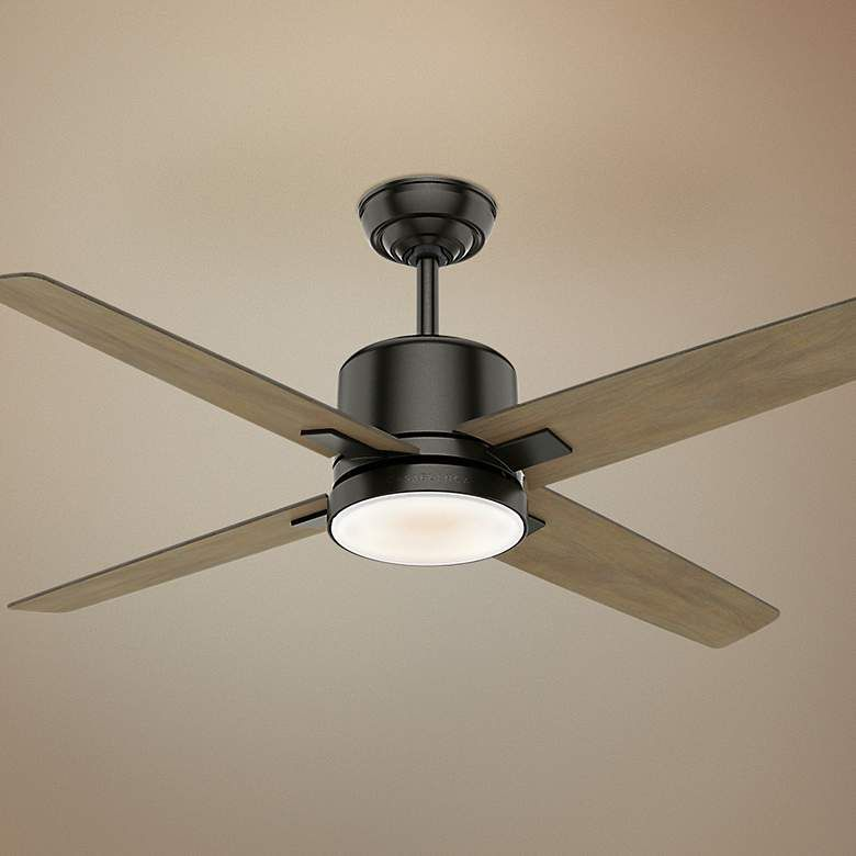 Lamps Plus Wood Chandelier