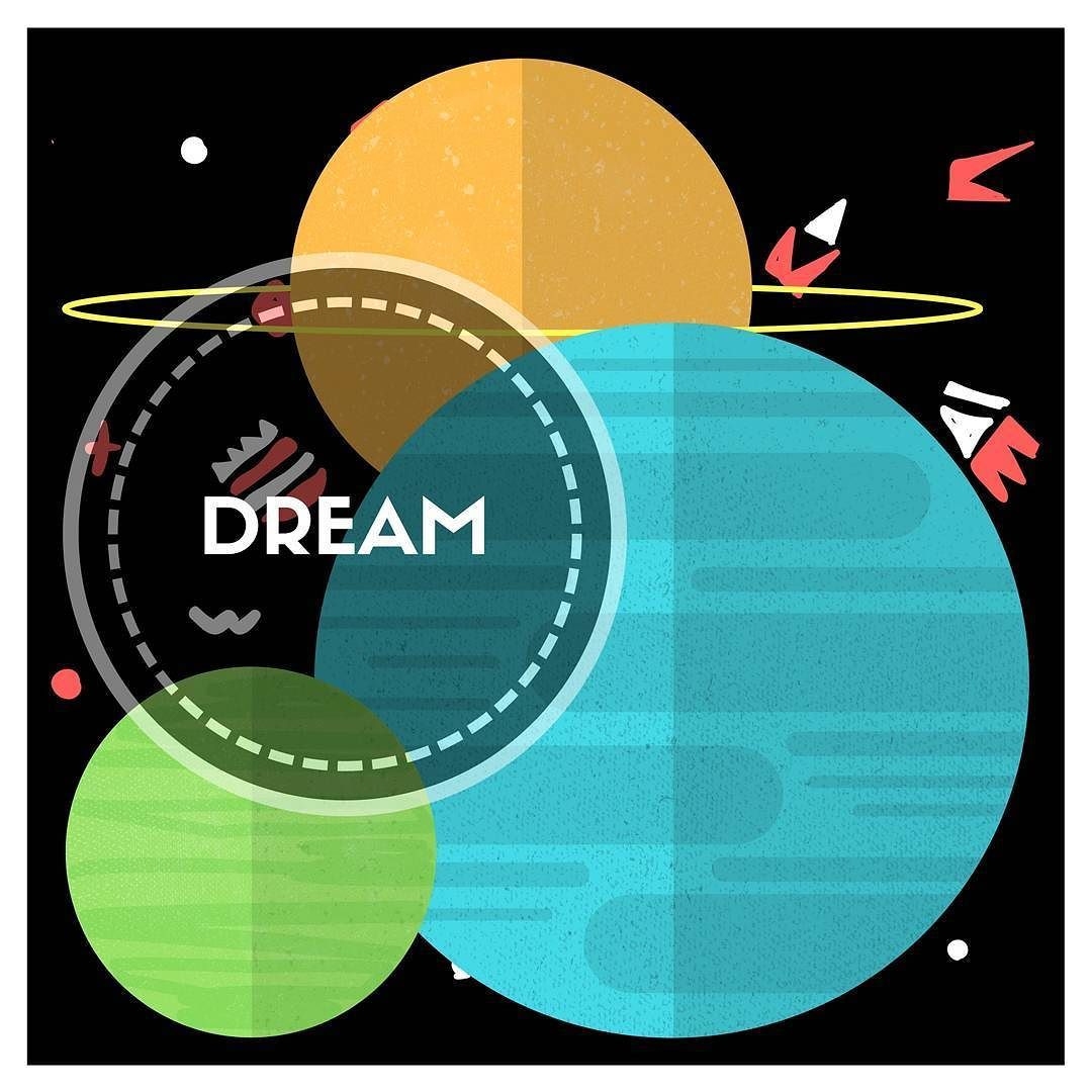 Dream Big Take Small Steps Dreaming About Being A