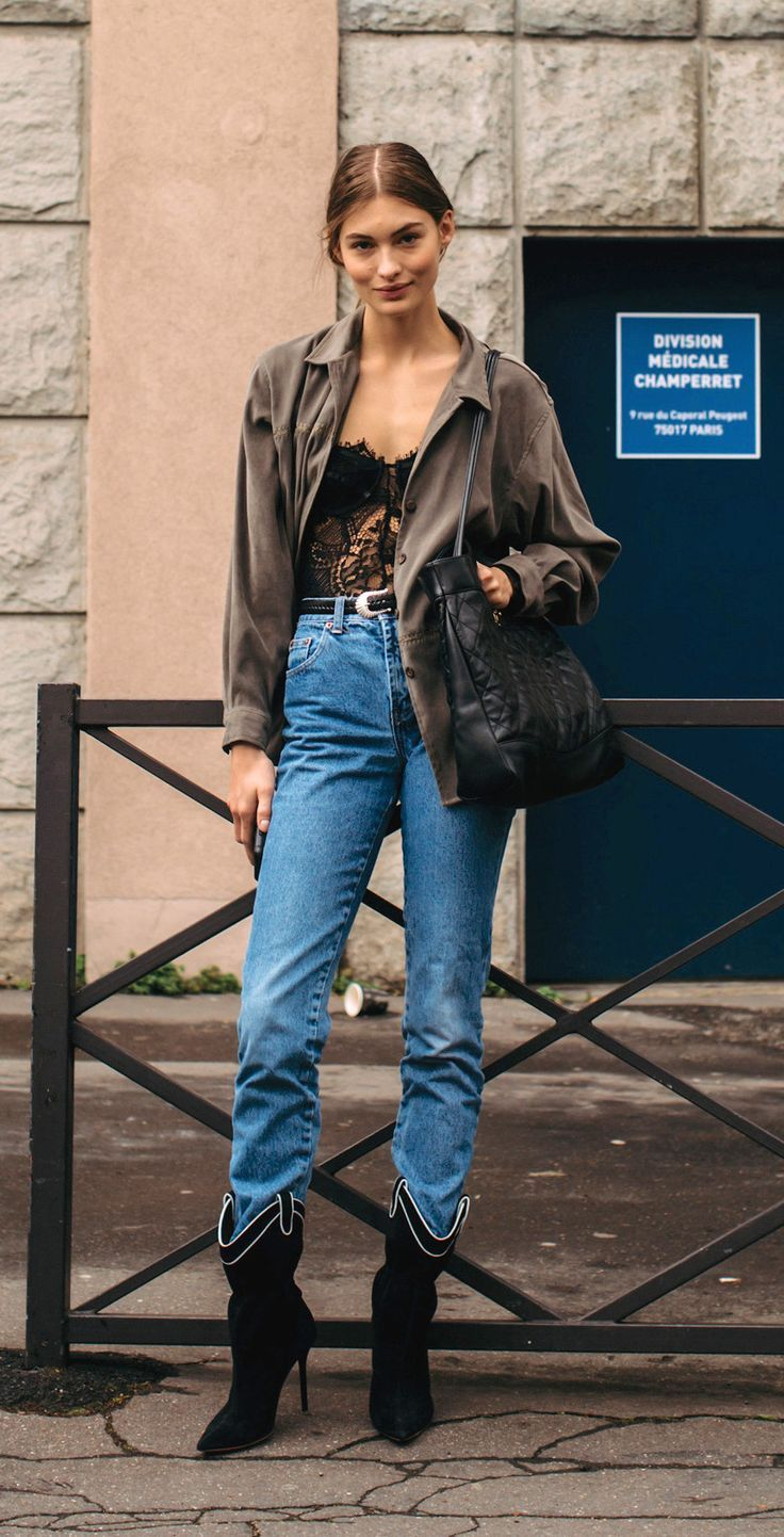 Pin by Jelena Damjanović on Fashion Inspiration in 2020