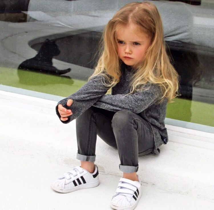Hipkinkids #stylechild. Adidas Shoes ...