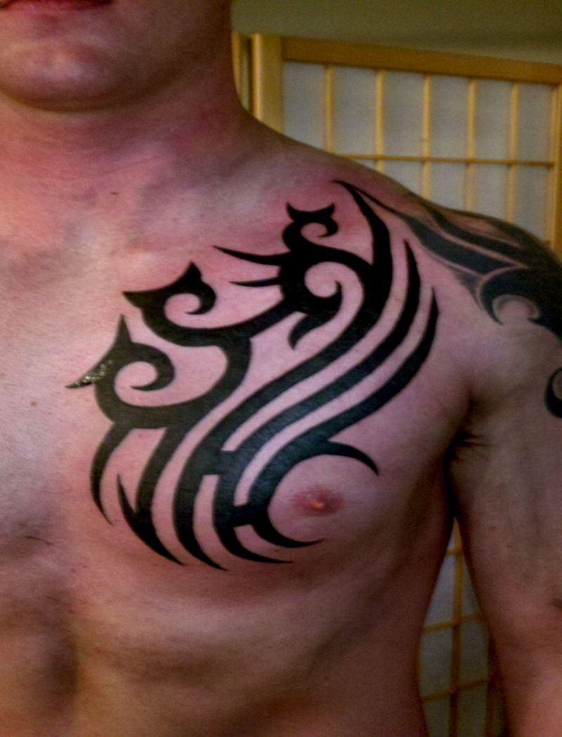 Tribal-Tattoos eec8250c1f0429a96d42caeea1b1cfad