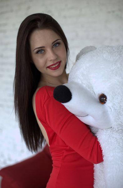 Bears dating service