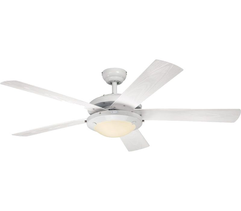 Westinghouse Comet Fan 7200800 At Del Mar Fans Lighting Over 100 000 Happy Customers