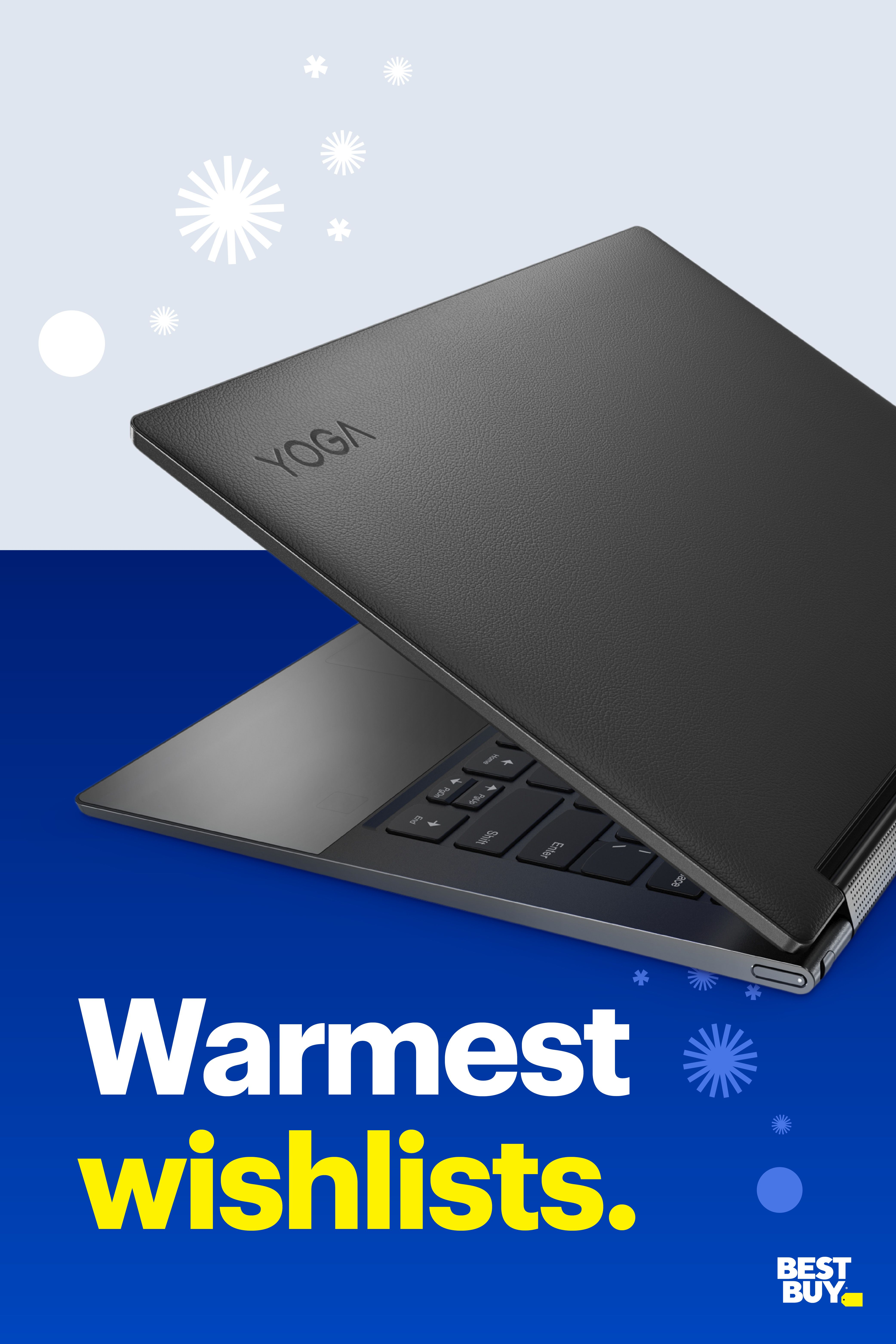 Get A Head Start On Your Holiday Shopping With Our Top Tech Gifts From Oled 4k Tvs To Ultra Thin Laptops The Mos Top Tech Gifts Cool Things To Buy Tech Gifts