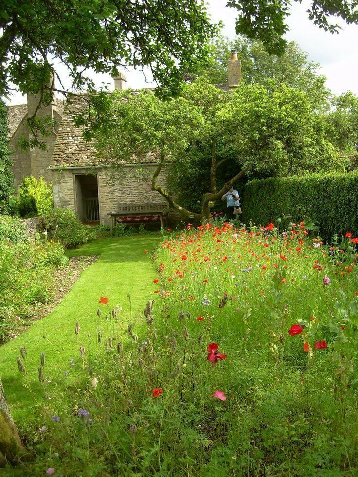 Photo of Warum formelle Grenzen haben wenn Sie solche haben – Gartengestaltung Ideen,  #formelle #Gart…