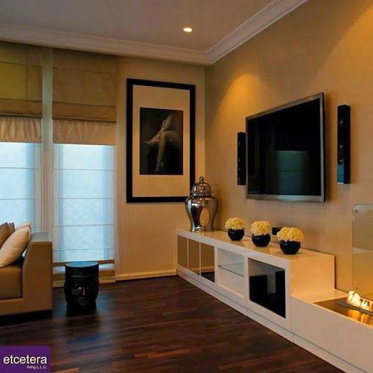 http://www.idee-casa.com/2015/02/consigli-e-idee-arredamento ...