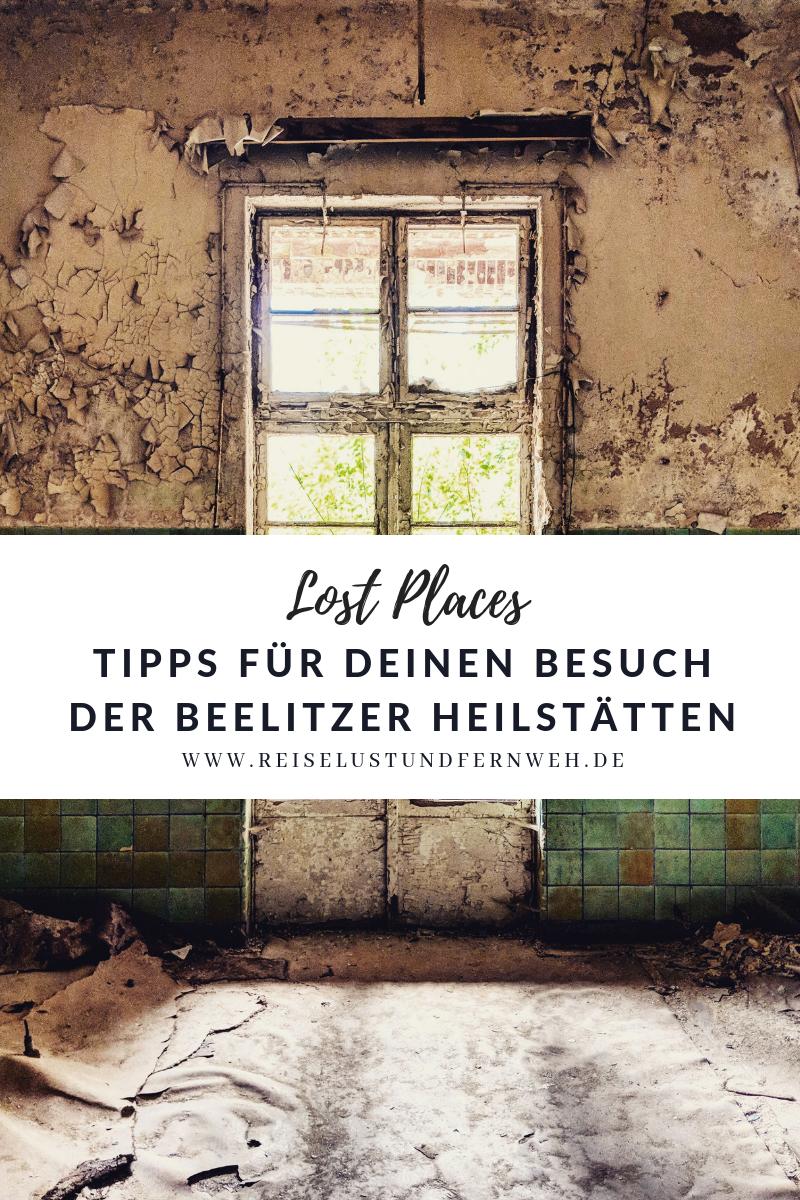 Schlampe Beelitz