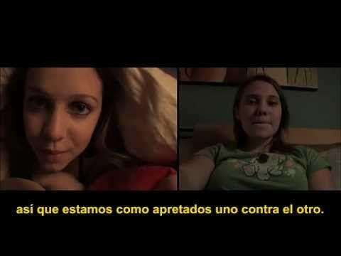 Megan Is Missing 2011 Estados Unidos Estados Unidos Peliculas Documentales