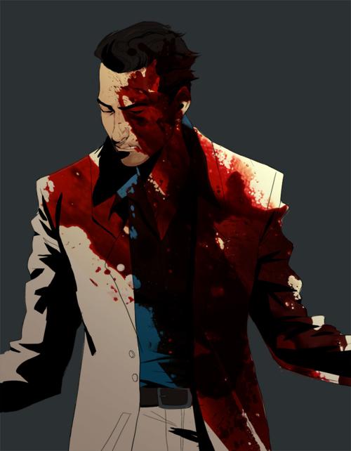 Nick from Left 4 Dead 2 | Geek It Out | Left 4 dead, Dead rising
