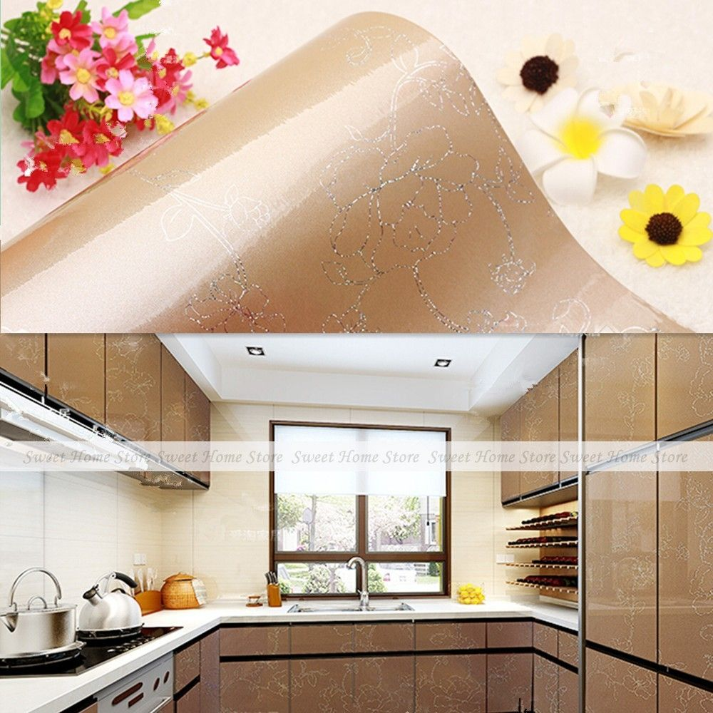 Kitchen Cabinet Covers Vinyl | http://garecscleaningsystems.net ...