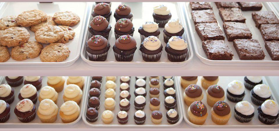 Tu Lus Bakery Menus Gluten Free In Dallas Looks Yummy