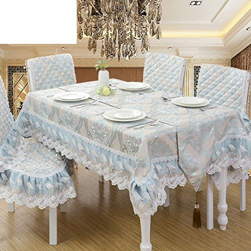 Tablecloths For Living Room Modern Minimalist Dining Table Cloth Printing Polyester Linen Table Cloth Rectangular Round Tablecloth Table Cloth D 130 Manualidades