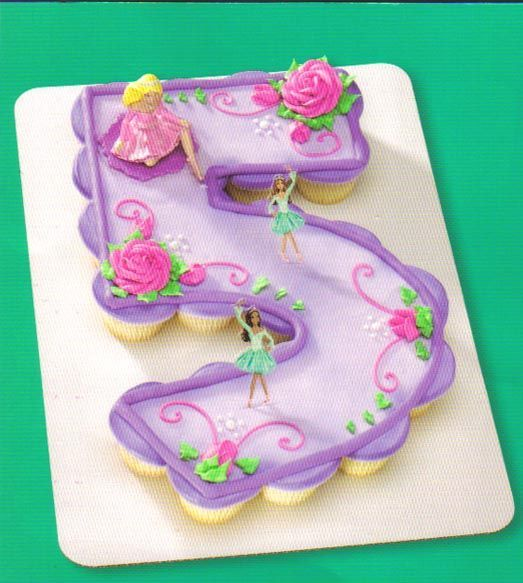 Image result for cake shaped like a 5 Happy Birthday Baby