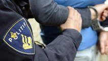 Politie arresteert opnieuw Italiaanse maffialeden