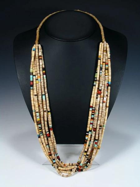 33+ Santo domingo pueblo jewelry artists ideas
