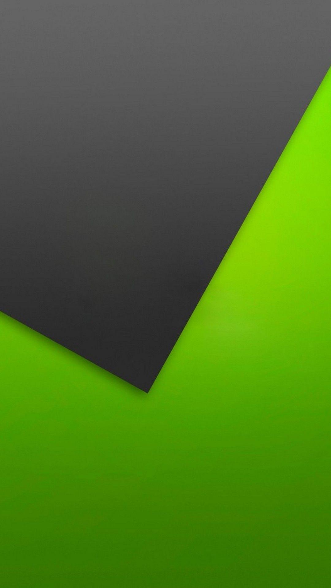Green Iphone Wallpaper Hd Best Wallpaper Hd Cool Wallpapers For Phones Wallpaper Mobile Wallpaper