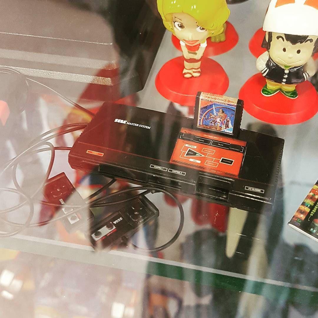 Shared by chw766 #gameboy #microhobbit (o) http://ift.tt/1qTO6tF #미니어쳐 #게임기 #게임보이 #Gameboy  #감성팔이 #추억폴폴  너무 갖고 싶었는데 세트판매밖에 안한데