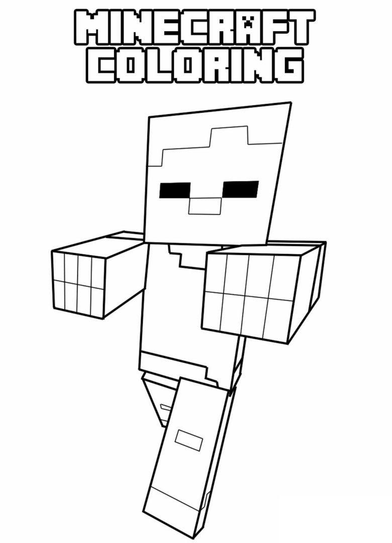 Pin En Minecraft Goodies
