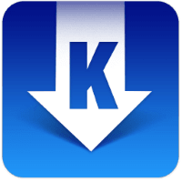 KeepVid Pro Crack 7 1 0 6 Full Version Download KeepVid Pro is the