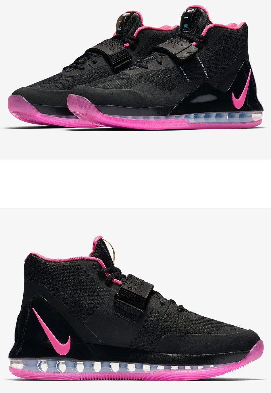Nike Air Force Max EP   Nike air force