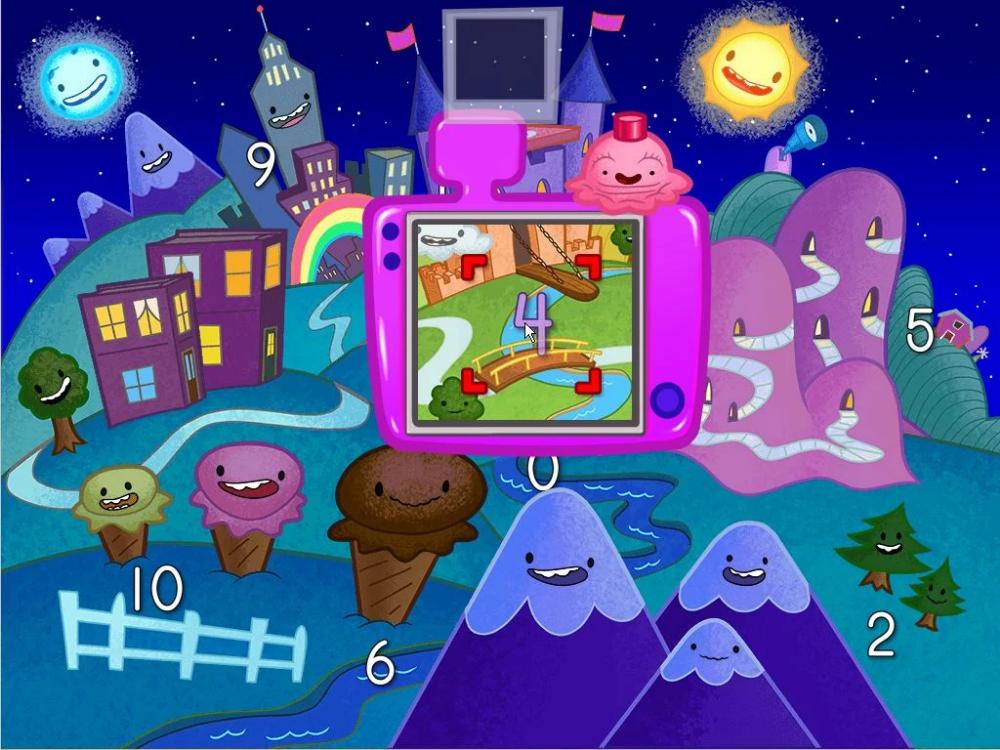Preschool free online games Free preschool, Preschool