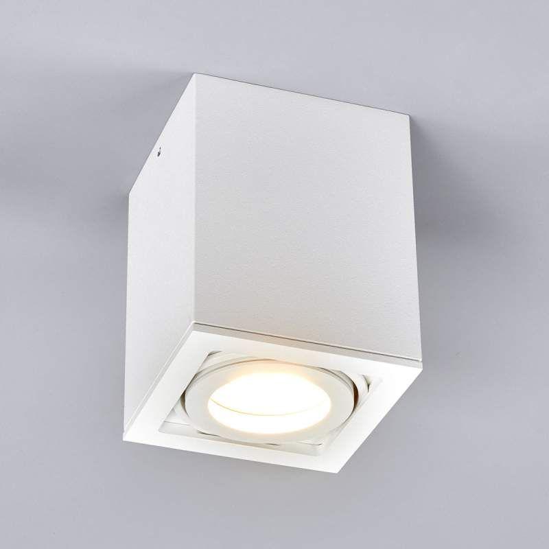 Light In The Box Bewertungen