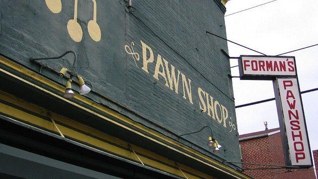 pawnbroker pawn shop software crack
