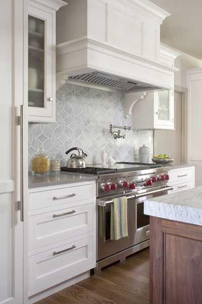 frente-cocina-mosaico 1