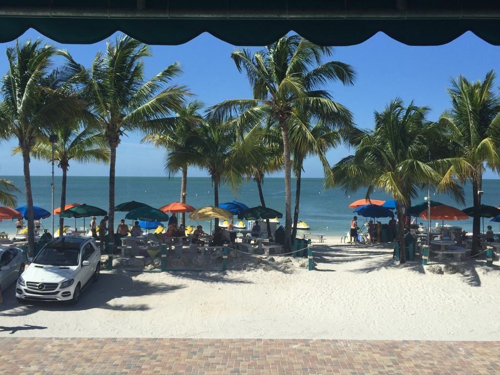 Doc S Beach House Restaurant Bonita Springs Menu Prices Reviews