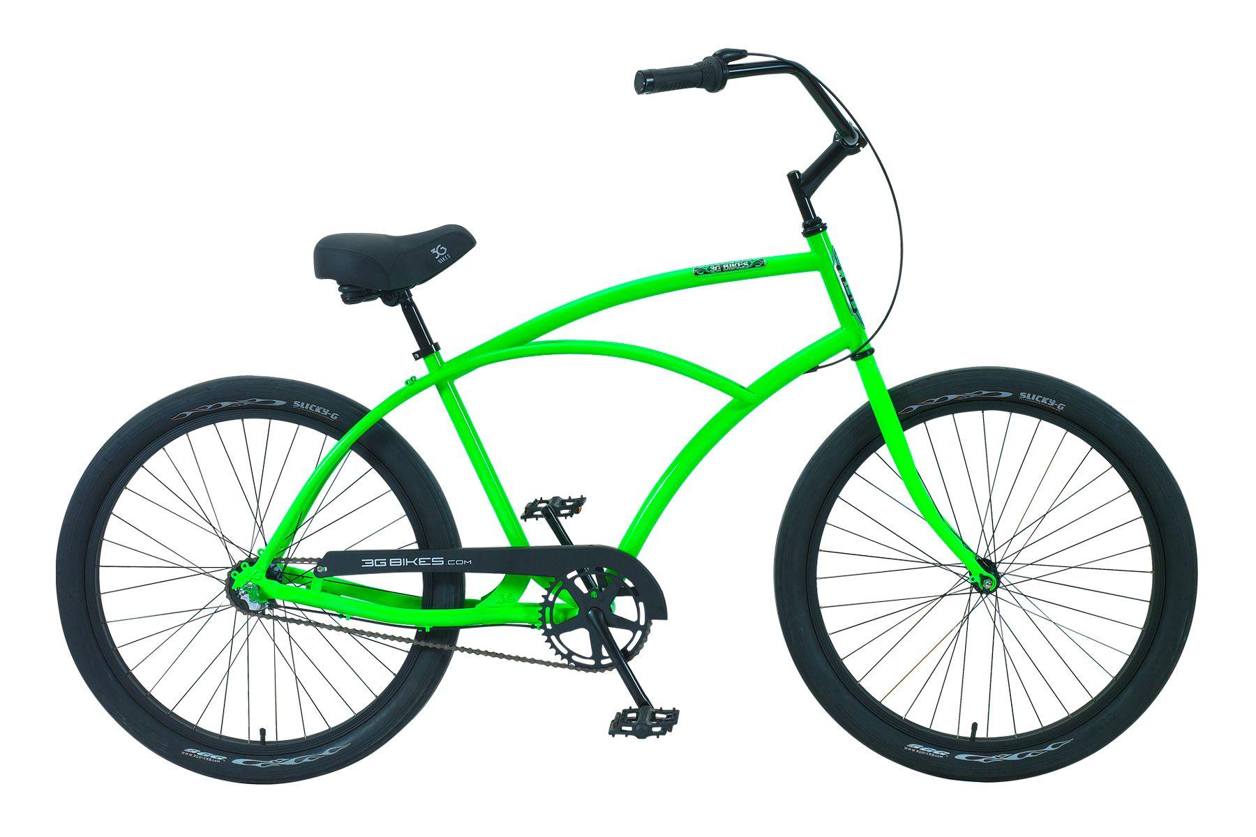 venice beach bike rental groupon