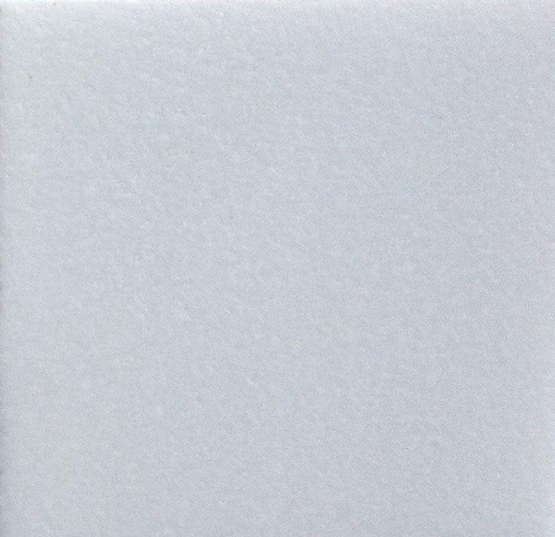 Glassos Crystal White Vanity Countertop And12x24 Main Floor Emser Area Rugs Emser Tile