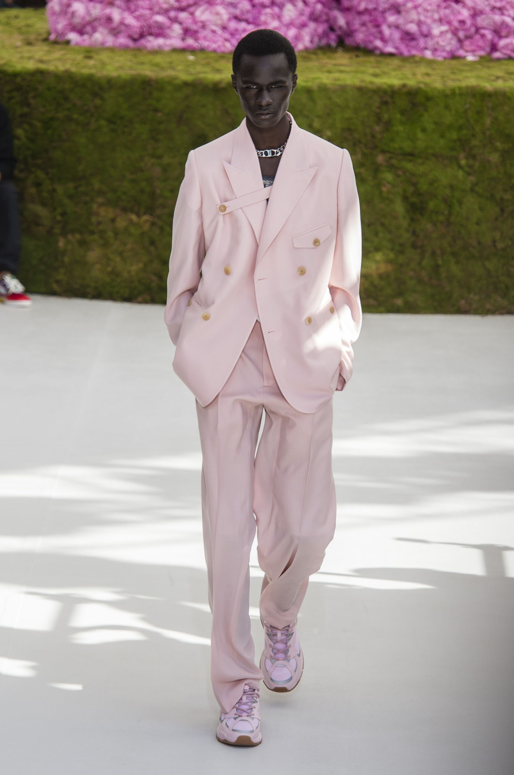 Pin on Fashion Menswear & Inspired by