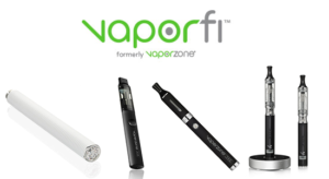 Check out my new Review:  http://e-cigarettepros.com/review/vaporfi/