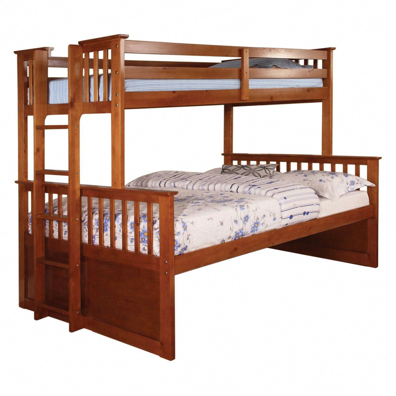 "See our web site for even more details on ""murphy bed"