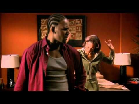 Music video by R. Kelly performing Trapped In The Closet