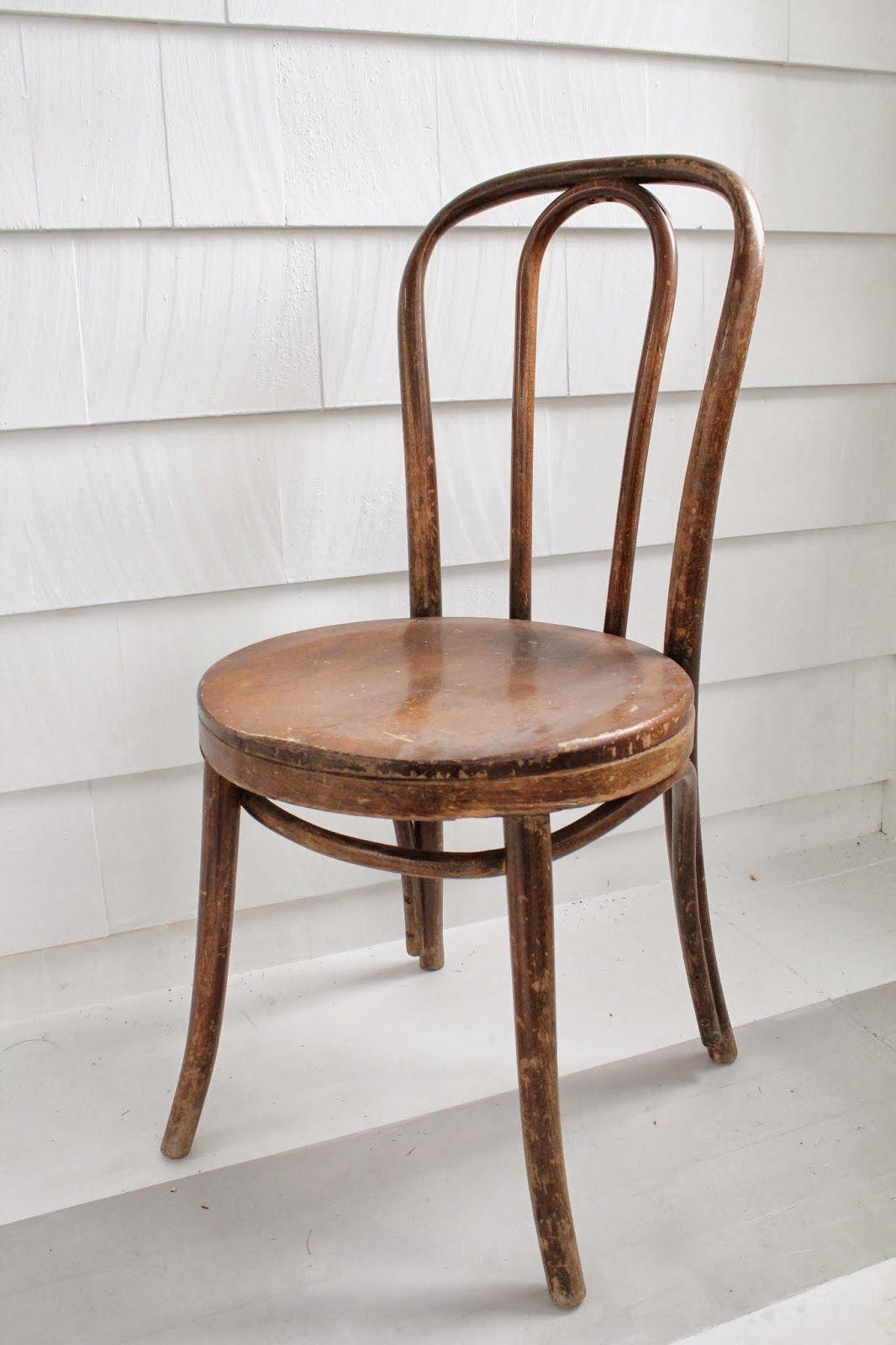 Alten Stuhl Mobel Design Ideen Mehr Auf Unserer Website Badezimmer Vintage Stuhle Alte Stuhle Stuhle