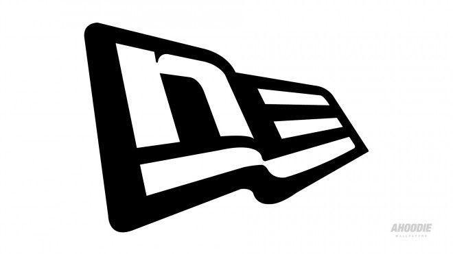 63e1fc1e0bf4e New Era Logo - symbol letterform mark