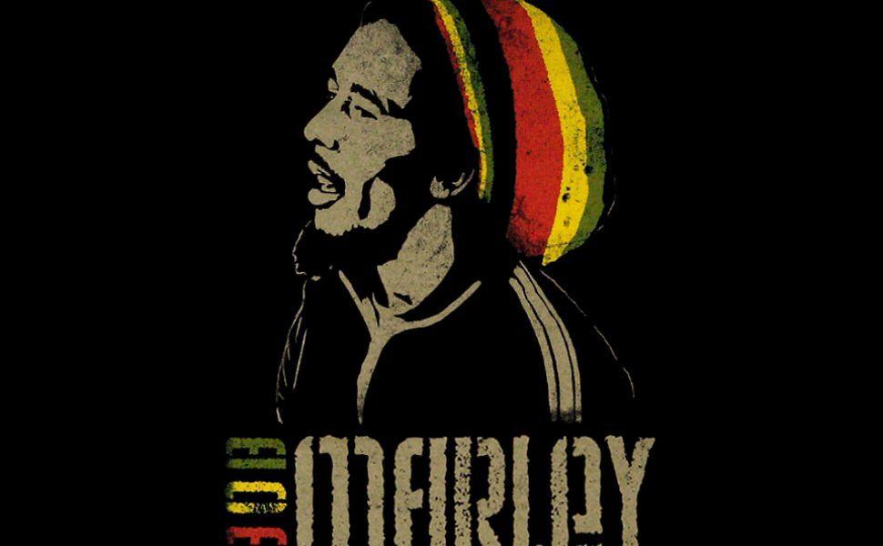 Bob Marley Mobile Reggae Hd Wallpaper Background Images Hd Background Images Rasta Lion