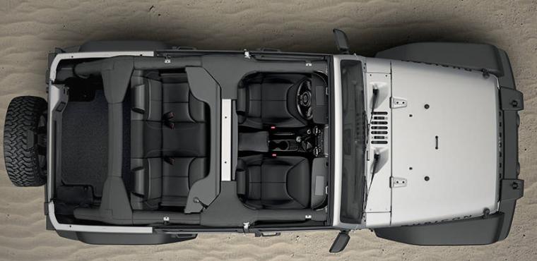 Image Result For Jeep Wrangler Sport 4 Door Interior Olllllllo