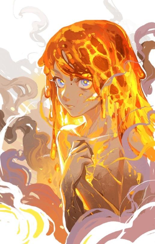 Photo of PiNe's Art Blog